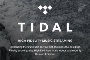 Music's Biggest Stars Conspire to Kill Spotify, Fans Disgusted over Tidal