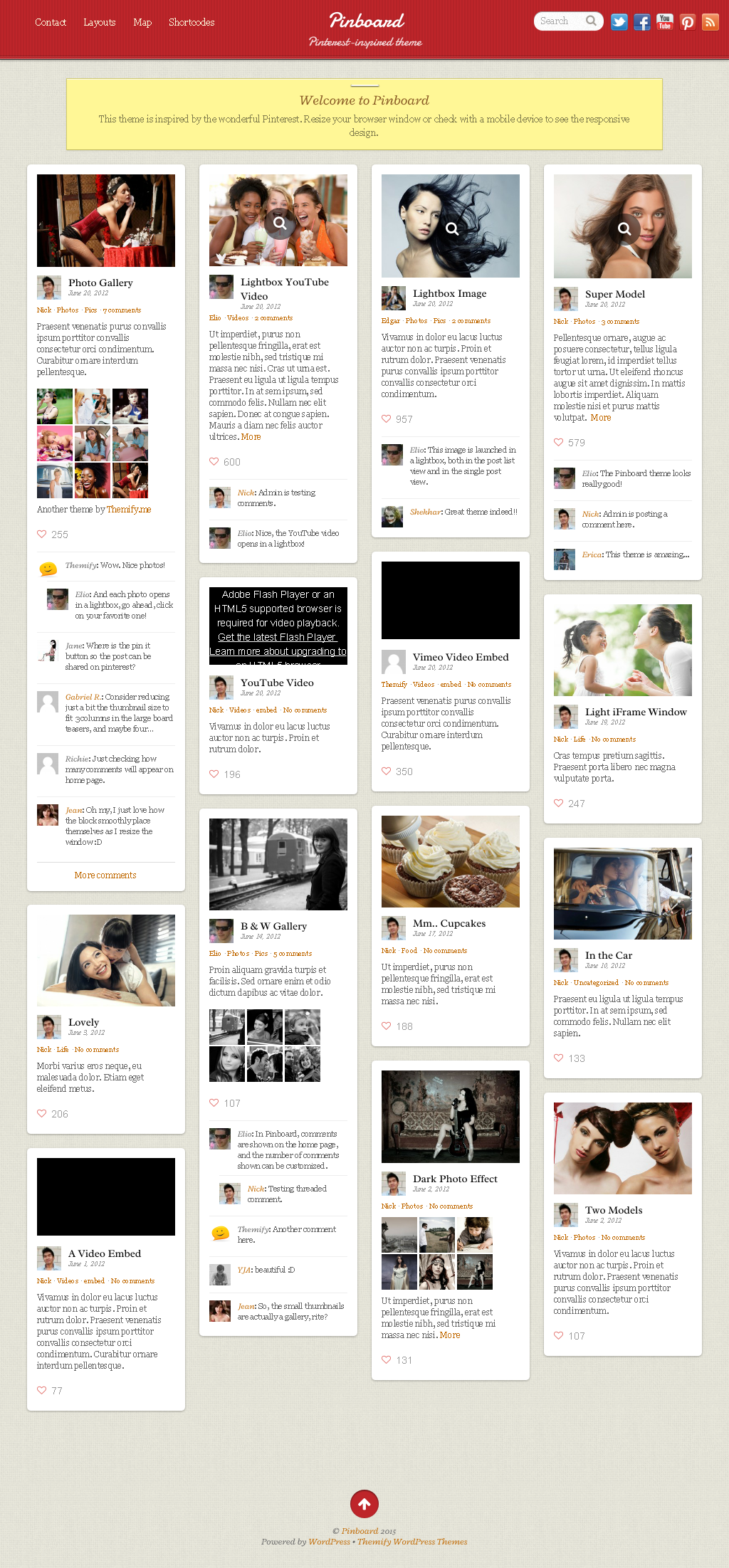 wordpress-pinterest-themes-pinboard