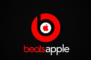 After Tidal, Here Comes Beats— Also Trying to Kill Spotify