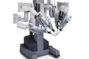 Hackers Hijack Surgery Robots and The Consequences are Deadly