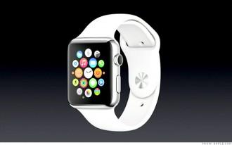 preorder apple watch