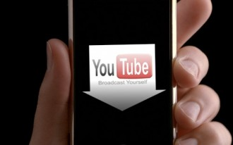 How To: Download YouTube Videos on iPhone and iPad (Latest)