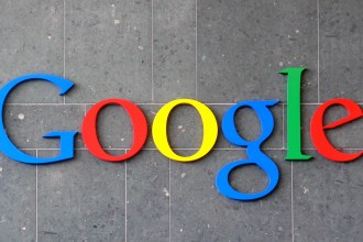 Spoiler Alert: Google Wants to Protect You from... Spoilers.