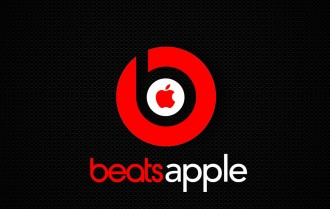 After Tidal, Here Comes Beats, Also Trying to Kill Spotify