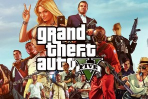 GTA 5 Not Launching: Here's What You Can Do to Fix It