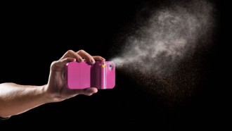Here are 12 of the Most Bizarre iPhone Accessories of All Time