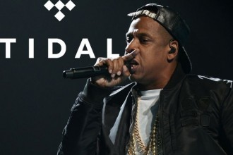 As Expected, Tidal Now on Its Deathbed