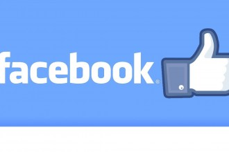 Divorce by Facebook: Judge Allows NY Woman to Serve Husband Divorce Summons via Facebook