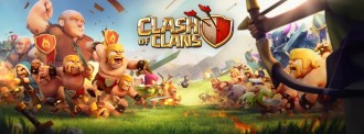 Latest Clash of Clans Update Means Lesser Cheaters